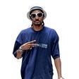 Snoop Dogg: Reinkarnacija Boba Marleyja