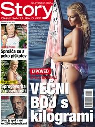 Story Story 33/2012