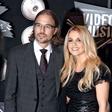 Britney Spears: Prestavlja poroko