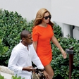 Beyoncé: Najela drago počitniško hišo