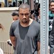 Kanye West: Pesem posvetil Kim Kardashian
