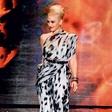 Gwen Stefani: Gara za lepoto