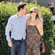 Kate Bosworth: zaročena