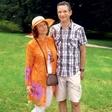 Rajmond Debevec: Družina živi za šport