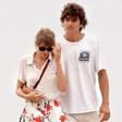 Taylor Swift: Sveže zaljubljena