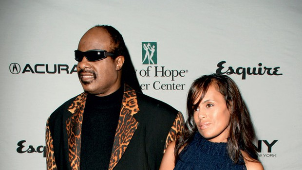 Stevie Wonder razkril, da ga čaka transplantacija ledvice (foto: Profimedia.si)