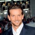Bradley Cooper: Išče 'varuško' za psičko