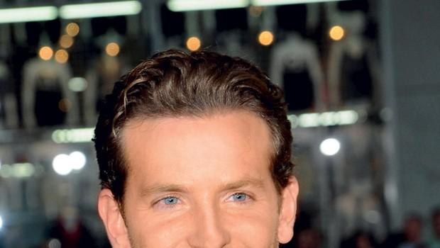 Bradley Cooper: Išče 'varuško' za psičko (foto: Shutterstock)