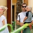 Gwen Stefani: Spet poroka in posvojitev otrok