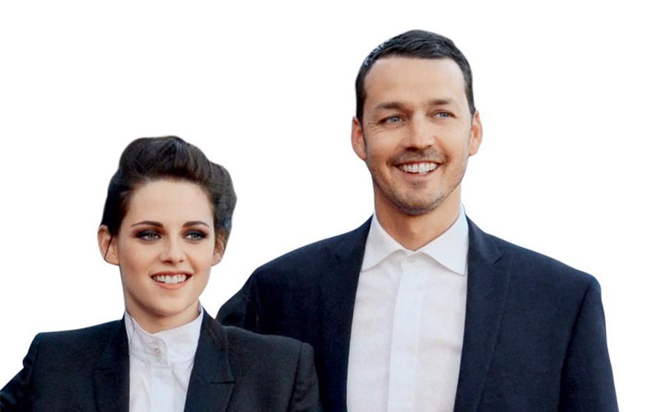 Kristen Stewart: Zradirali so jo iz Sneguljčice (foto: Profimedia.si)