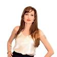 Angelina Jolie: Dopust pomembnejši od poroke