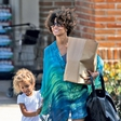Halle Berry: Bo končala kot princesa Diana?