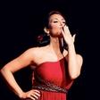 Kim Kardashian: Seksala  v troje