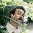 Filip Flisar: V vlogi elegantnega gospoda