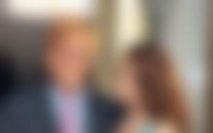 Kristin Davis: Ponovno samska