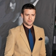 Justin Timberlake: Prodaja stanovanje v New Yorku