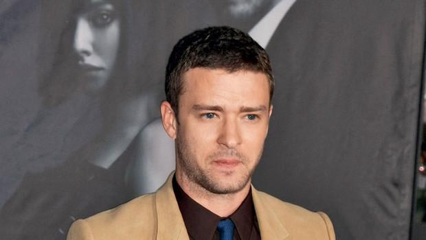 Justin Timberlake: Prodaja stanovanje v New Yorku (foto: Shutterstock)