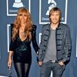 David Guetta: Obnovil poročno zaobljubo
