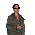 Rihanna: Še vedno Chris