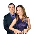 John Travolta: Njegov ljubimec razkriva podrobnosti