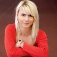 Jolanda Batagelj: Odpira vrata atletske šole