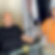 Zmago Jelinčič in Gojmir Lešnjak - Gojc: Nažigala vodko