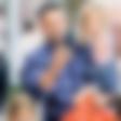 Ben Affleck: Ni ravno vzoren oče