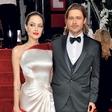 Brad Pitt in Angelina Jolie: Zakaj odlašata s poroko?