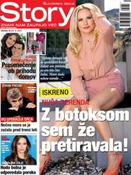 Story Story 40/2012