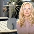 Nuša Derenda: Nikoli ne bom popolna
