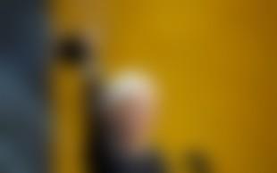 """Christina Aguilera: """"Debeluška sem, pa kaj!"""""""