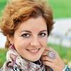 """Katja Koselj: """"Ko mi nakit ni več všeč, ga predelam v nekaj novega!"""""""
