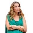 Erika Žnidaršič: Drugič postala mamica