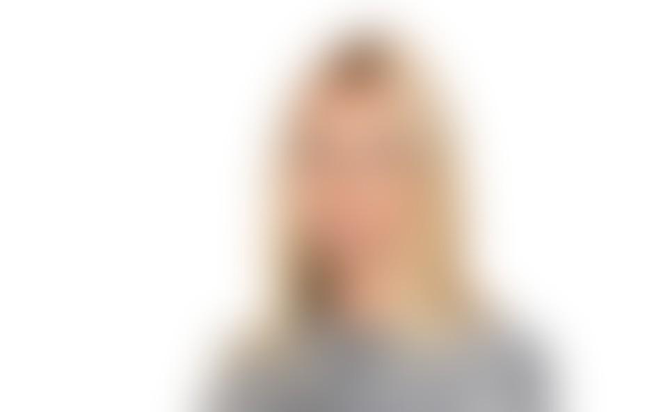 Gwyneth Paltrow hodi k psihiatru