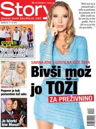 Story Story 42/2012