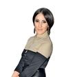 Senidah (Muff): Slovenska Monica Bellucci