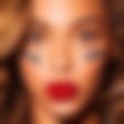 Beyonce: (Pop)zvezda Super Bowla