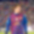 Lionel Messi: Njegov telesni stražar se  je razgovoril