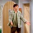 Ashton Kutcher: Najbolje plačani  televizijski igralec
