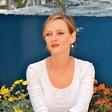 Okrogli rojstni dan praznuje Uma Thurman: Dopolnila je 50 let
