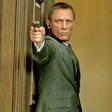 Agent 007: Najboljši James Bond vseh časov?!