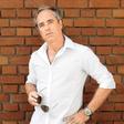 Vili Resnik: Dober psiholog