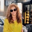 Beyonce: Nastopila bo na Super Bowlu
