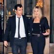 Jennifer Aniston: Poroka bo glamurozna