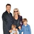 Rusell Crowe: Draga ločitev