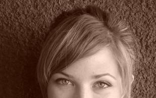 Sabina Zrnec: Za Story spregovorila o težavah v zakonu