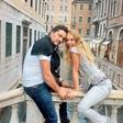 Savina Atai: Zaljubljena v Grka
