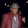 Bobby Brown: Aretiran
