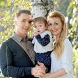 Mišo Stevanovič: Romantična  obletnica na Bledu