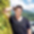 Boštjan Bračič: Vtetoviral  si je rdečelasko